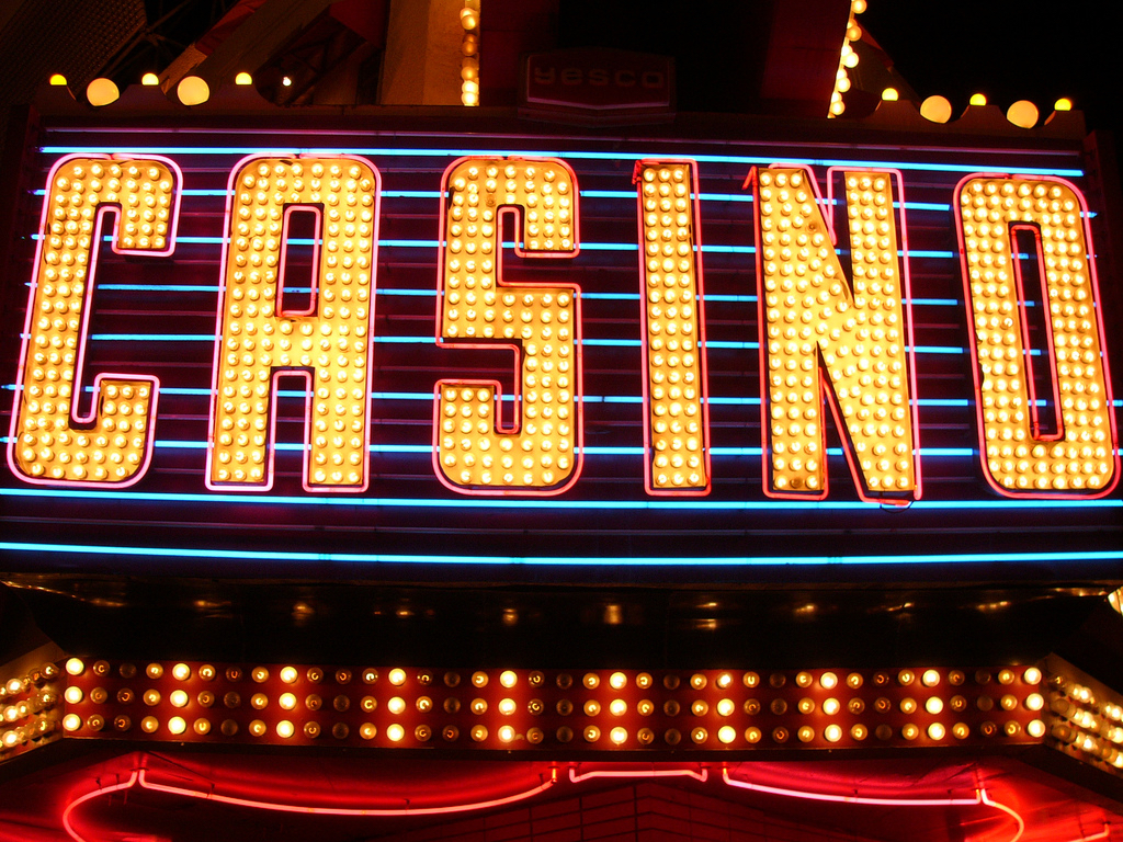 best casino online burn the sevens online
